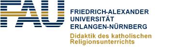 Didaktik des Katholischen Religionsunterrichts
